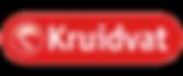 Kerstcircus Enschede- logo kruidvat.png