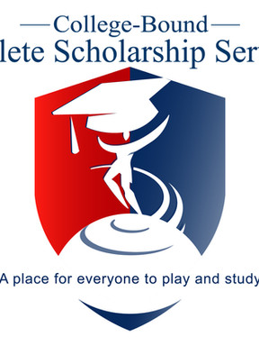 College Bound Athlete Scholarship Service