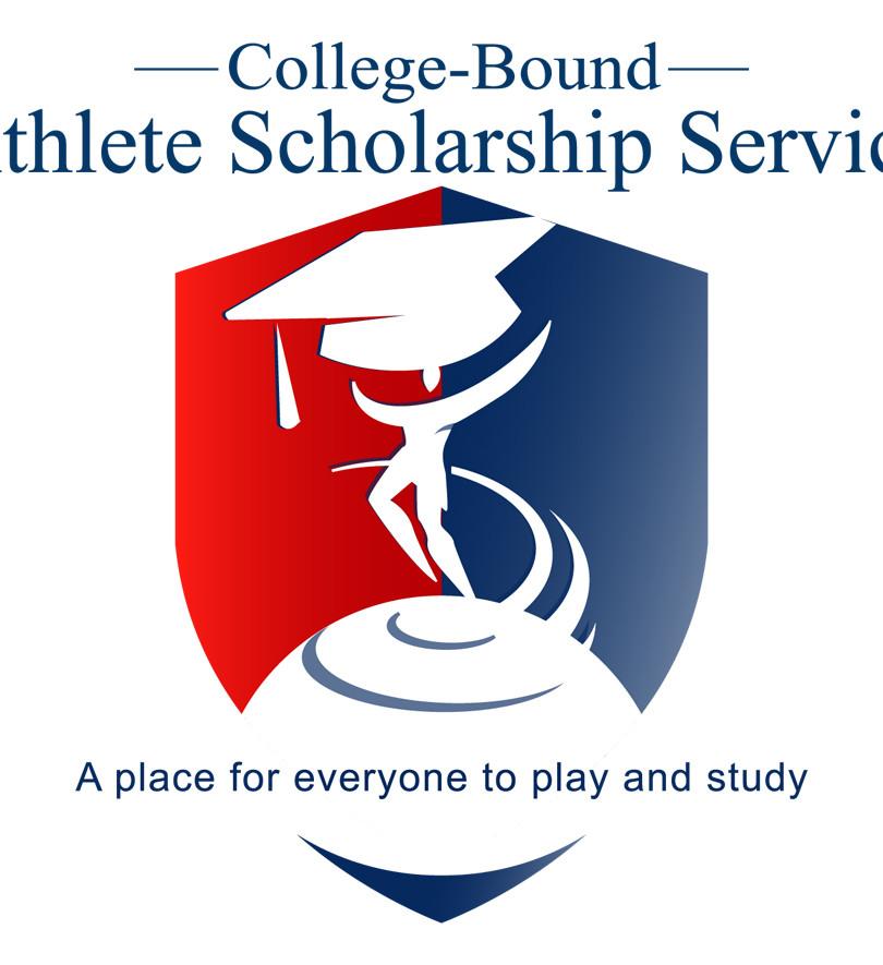 College Bound Athlete Scholarship Service