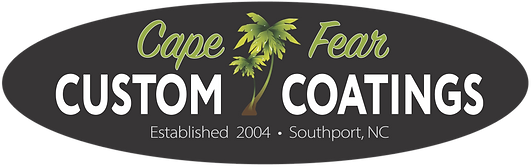 Cape Fear Custom Coatings Logo.png