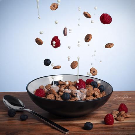 Breakfast bowl2-Edit2.jpg