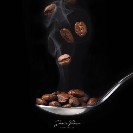 coffeebean222224466.jpg
