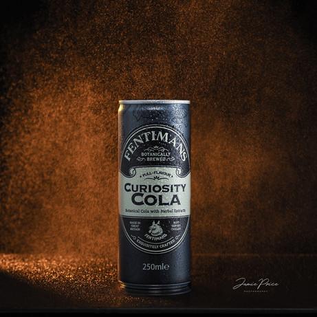 Cola Orange222-Edit_edited.jpg