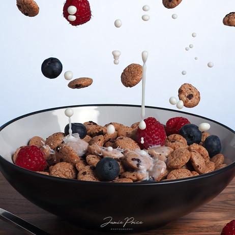 Breakfast bowl2-Edit22.jpg