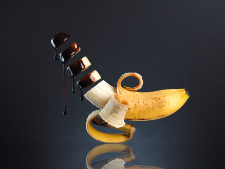 banana-Edit2222-Instagram-2.jpg