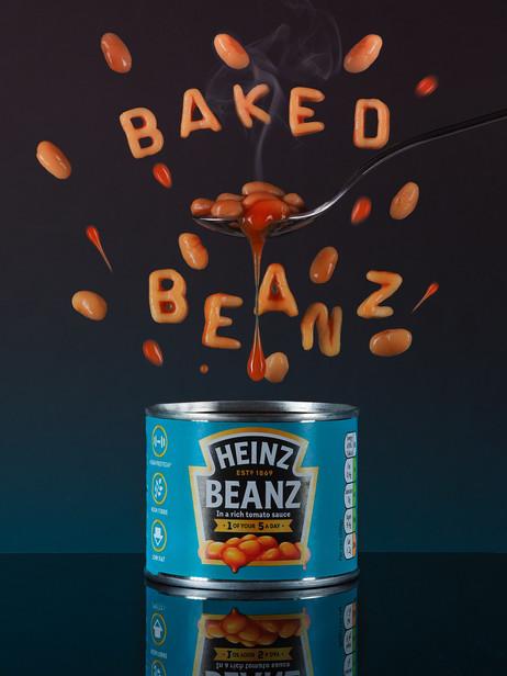 beans-Instagram-8.jpg
