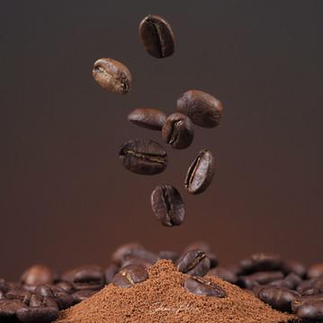 coffee beans-Edit2-Instagram-4.jpg