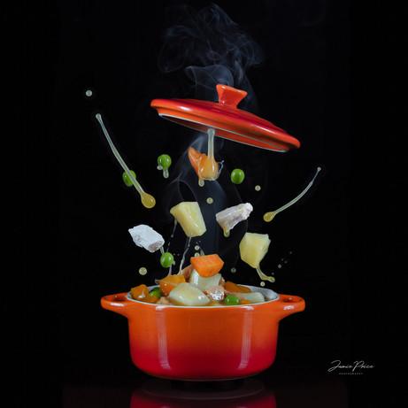 stew2-Edit-Edit-Instagram-2.jpg