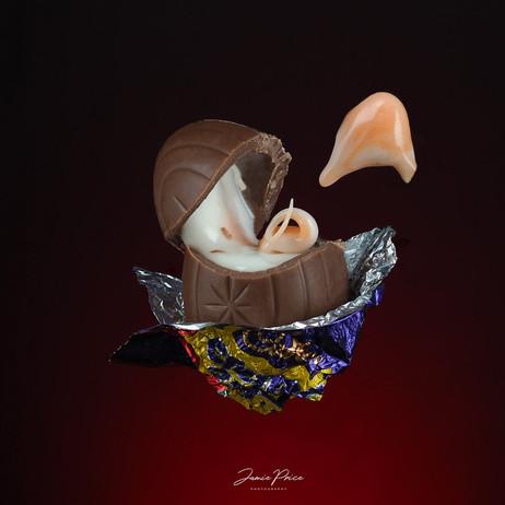egg-Edit.jpg