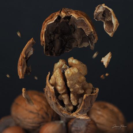 walnut33-Edit-Edit.jpg