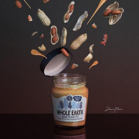 Peanut butter233-Edit.jpg