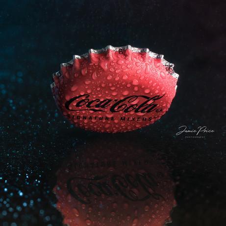 cola cap1-Edit-Edit-2.jpg