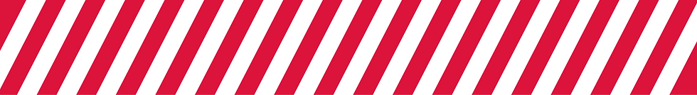 R and W ribboned Bar slanted.png