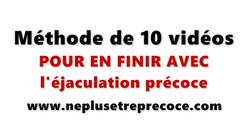 méthode NPEP