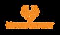 Hunt Perfect Logo