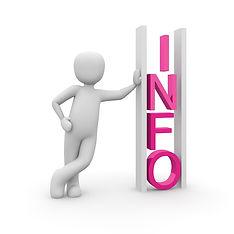 information-1028789_960_720.jpg