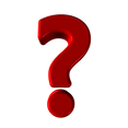question-mark-460864_960_720.png