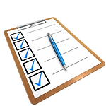 checklist-1622517_960_720.png