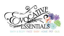 The True Essence of Evocative Essentials