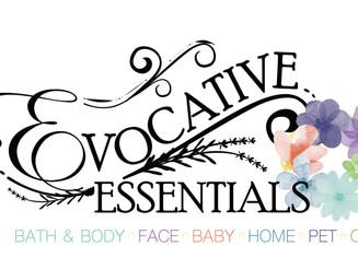The True Essence of Evocative Essentials