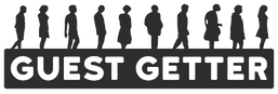 Guest-Getter-Logo.webp