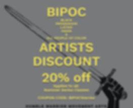 BIPOC Discount Image.jpg