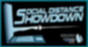 SDS_980x529.png