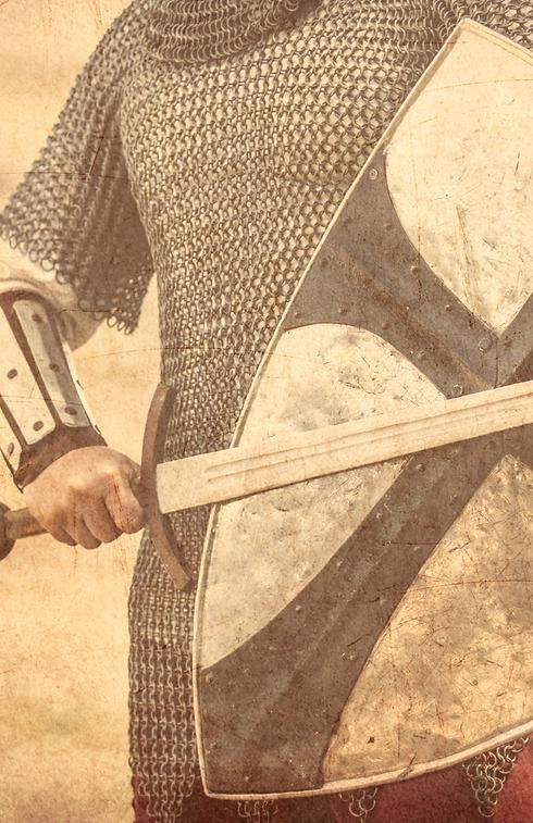 Sword & Shield.png