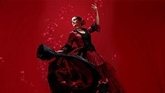 Opera Colorado.jpg