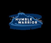 Humble Warrior Logo - Color Hi-Res.png