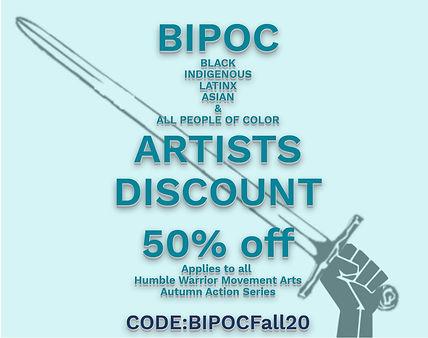 BIPOC Fall Discount Code.jpg