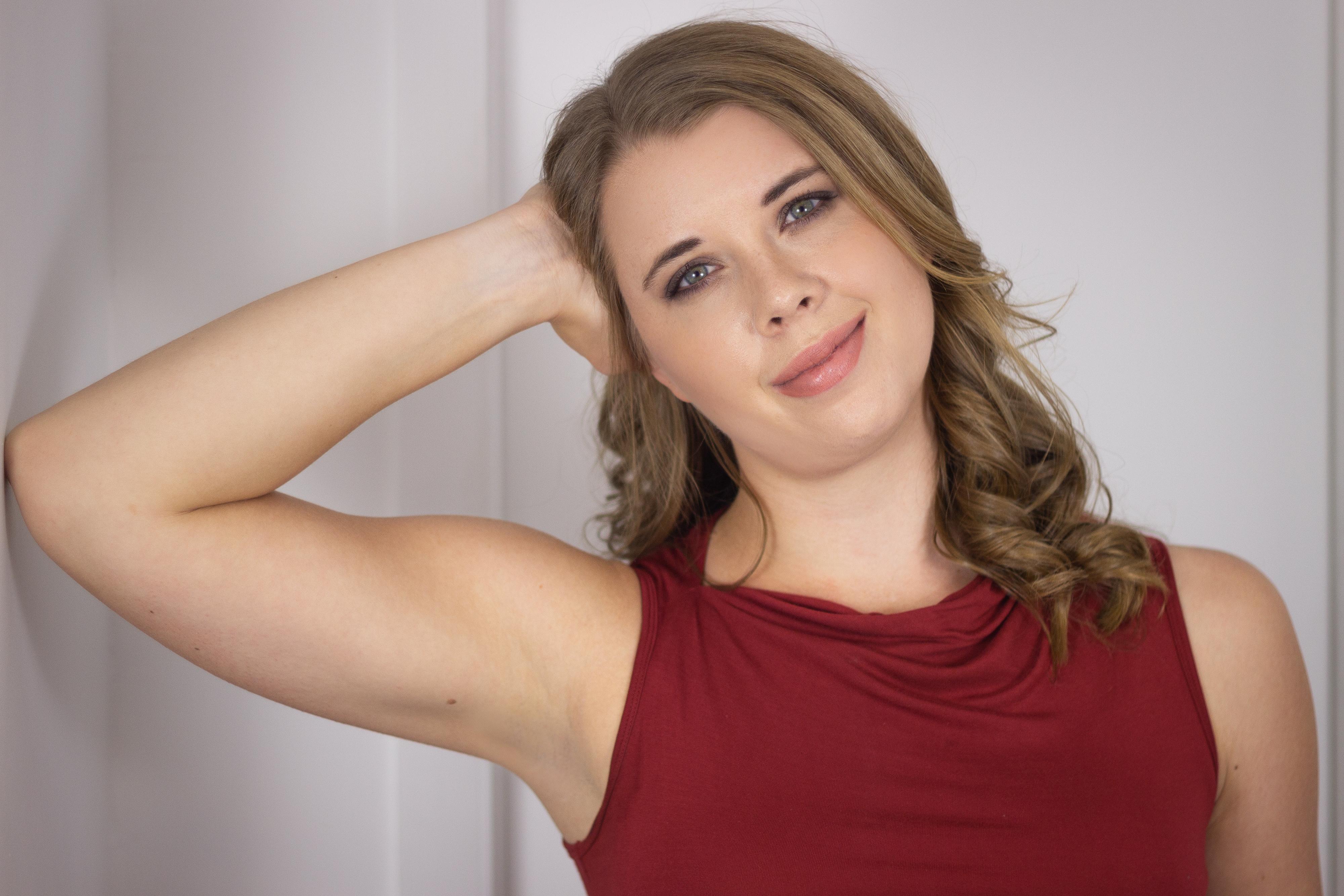 Samantha Egle