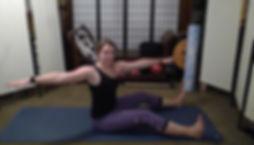 Pilates Twist Pic.jpg