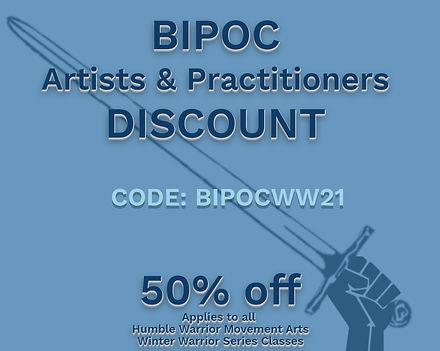 BIPOC Winter Discount Code.jpg