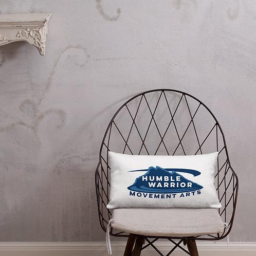 HWMA Premium Pillow