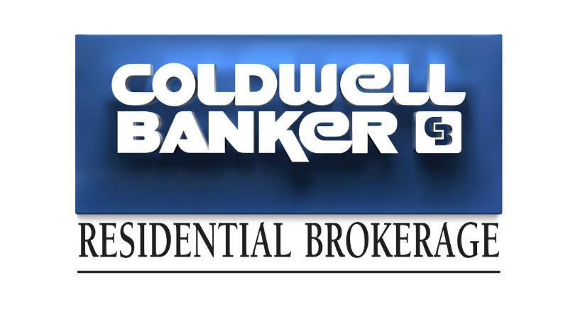 coldwell-banker-logoFINAL