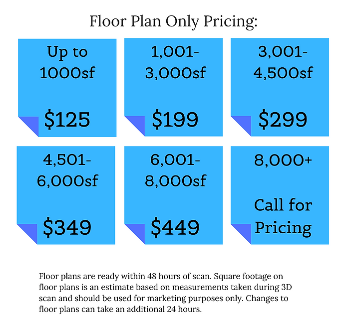 Capture Floor Plan Only Pricing (1).png