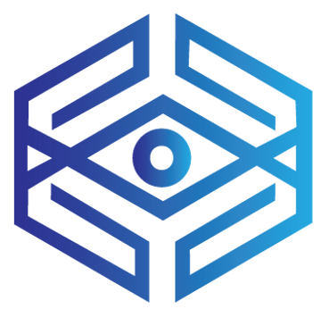 Capture-Maze-Pupil-(early-right)-logo.pn
