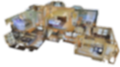 Matterport_Dollhouse1_edited_edited.png