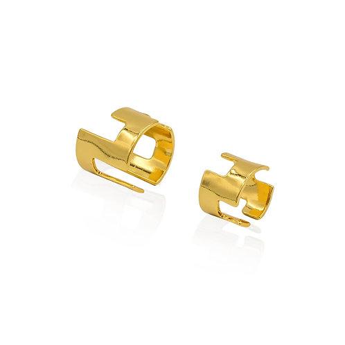 NIMAYA RING (Size 6,7,8)