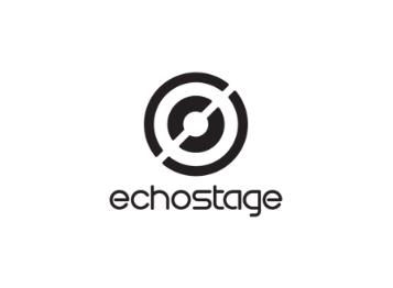 EchostageFINAL