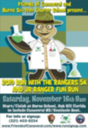 2019 Ranger poster mod1.jpg