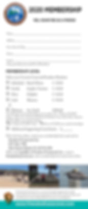 85_x_35 SL rackcard 2019 Back WEB.jpg