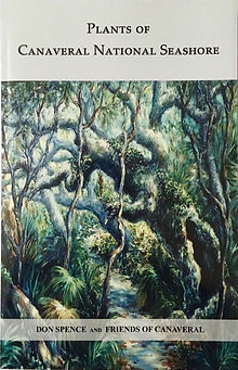 book_cover (1).jpg