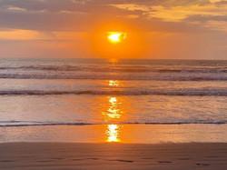 SunsetWaves_sm