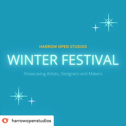 Winter Festival Logo.jpg