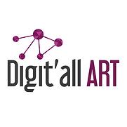 Digitall art .png