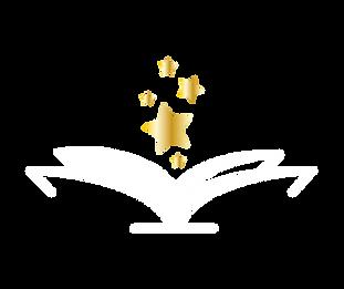 logo transparent .png