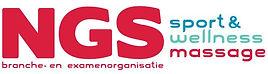 NGS-logo-klein.jpg