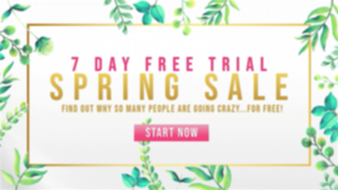 Spring Ad-7 Day trial.png